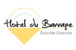 Hotel du Barrage