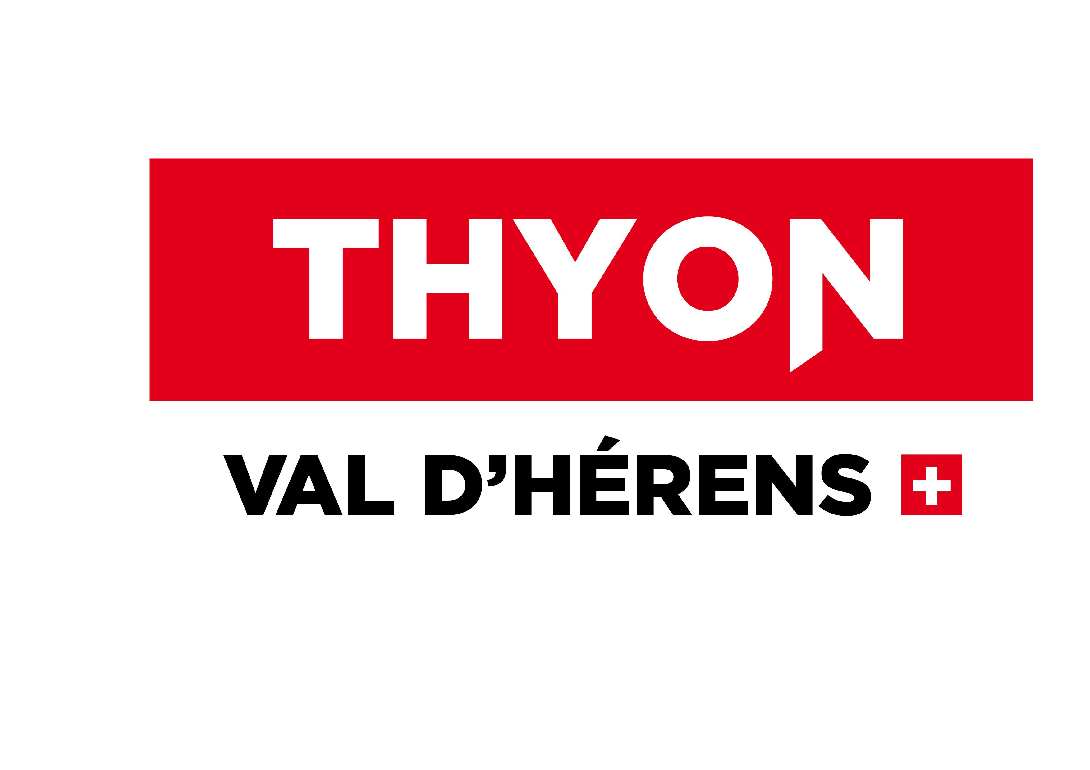 Thyon4valees