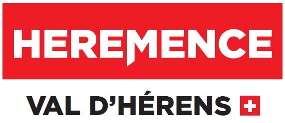 Heremence
