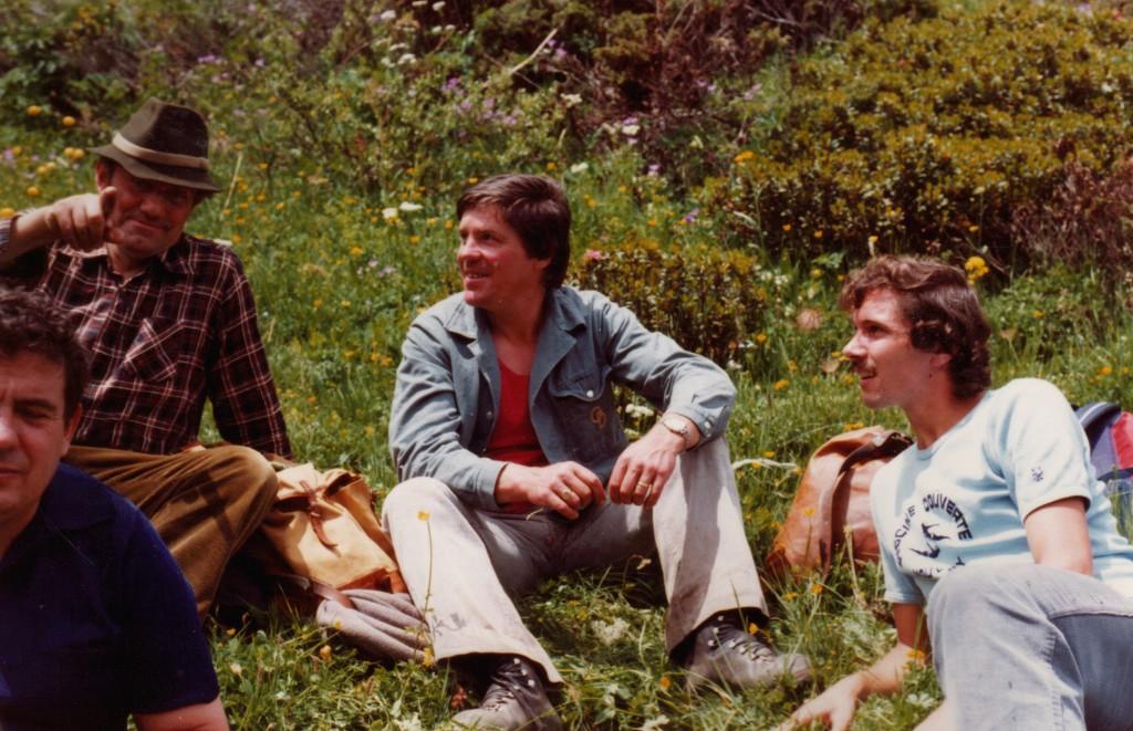 Benevoles1982