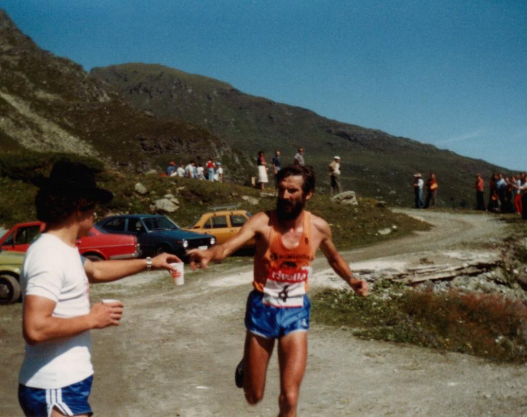 Moser1982