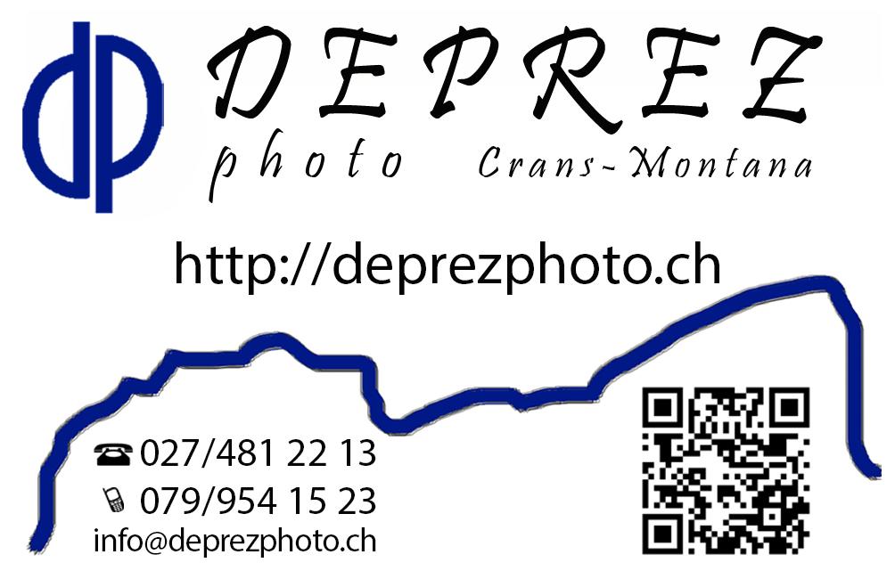 Site_QR_deprez